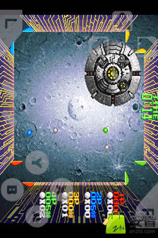 pinball free download - App news and reviews, best software downloads and discovery - Softonic