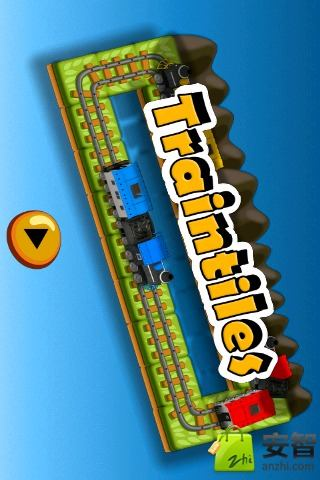 Turbo Booster (Speed up) - Android Apps on Google Play