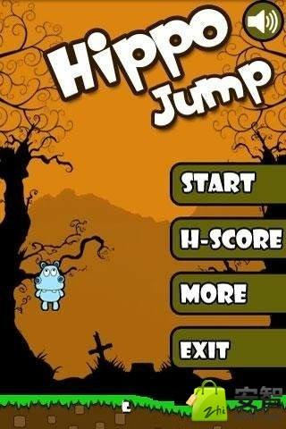 Dot Jump Soccer Jump on the App Store - iTunes - Apple