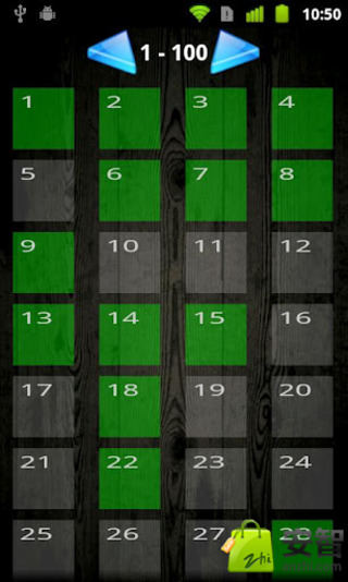 Scrum Planning Poker App for Android by ASKRI