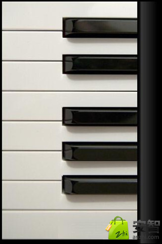 Grand Piano Free - Android Apps on Google Play
