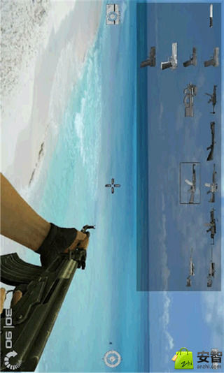 Spy Camera OS 2 (SC-OS2) - Android Apps on Google Play
